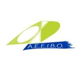 AEEIBO