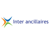 INTER ANCILLAIRES