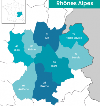 carte-rhone-alpes